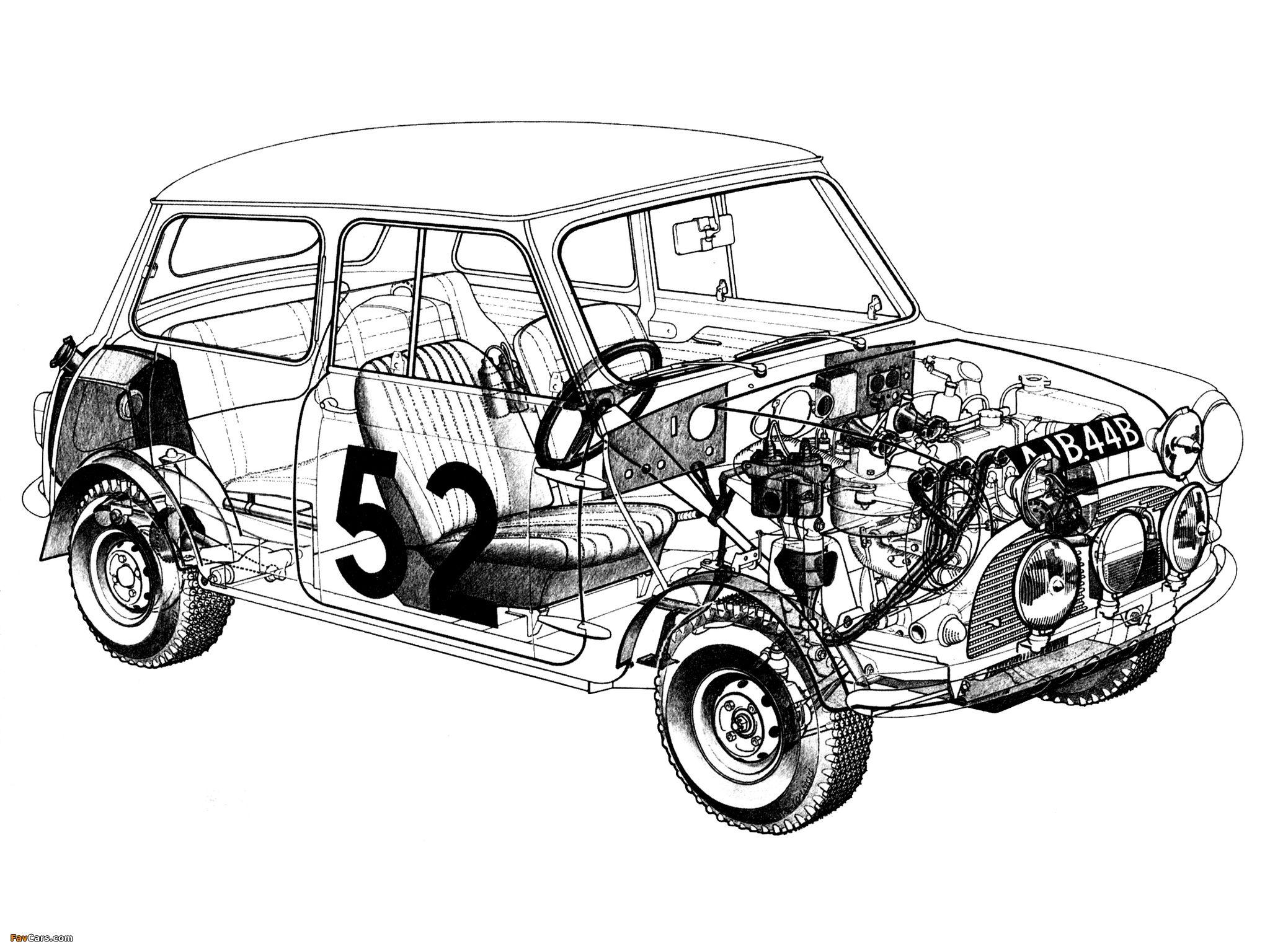 Micro Cars Ltd