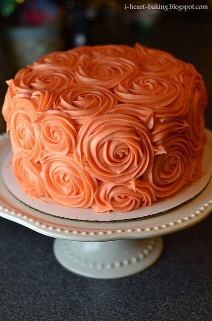 love this birthday cake!!