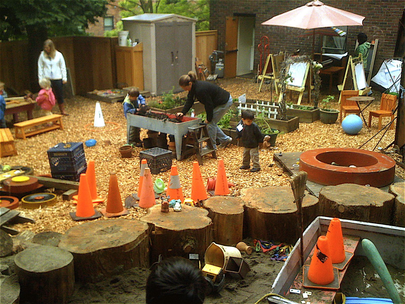 themed backyard play outdoor play areas outdoor play and play areas