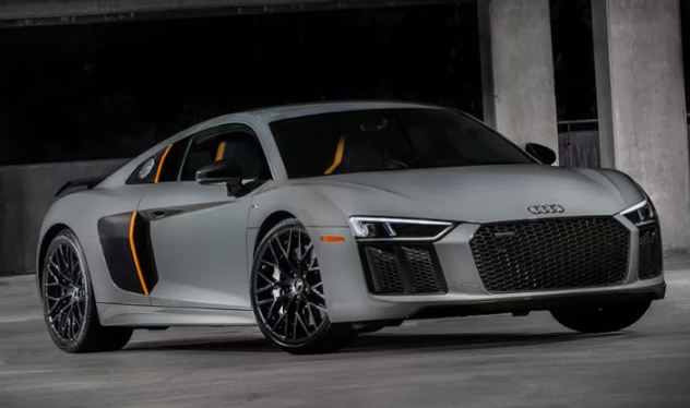 2021 audi r8 release date – but as nice it is in addition