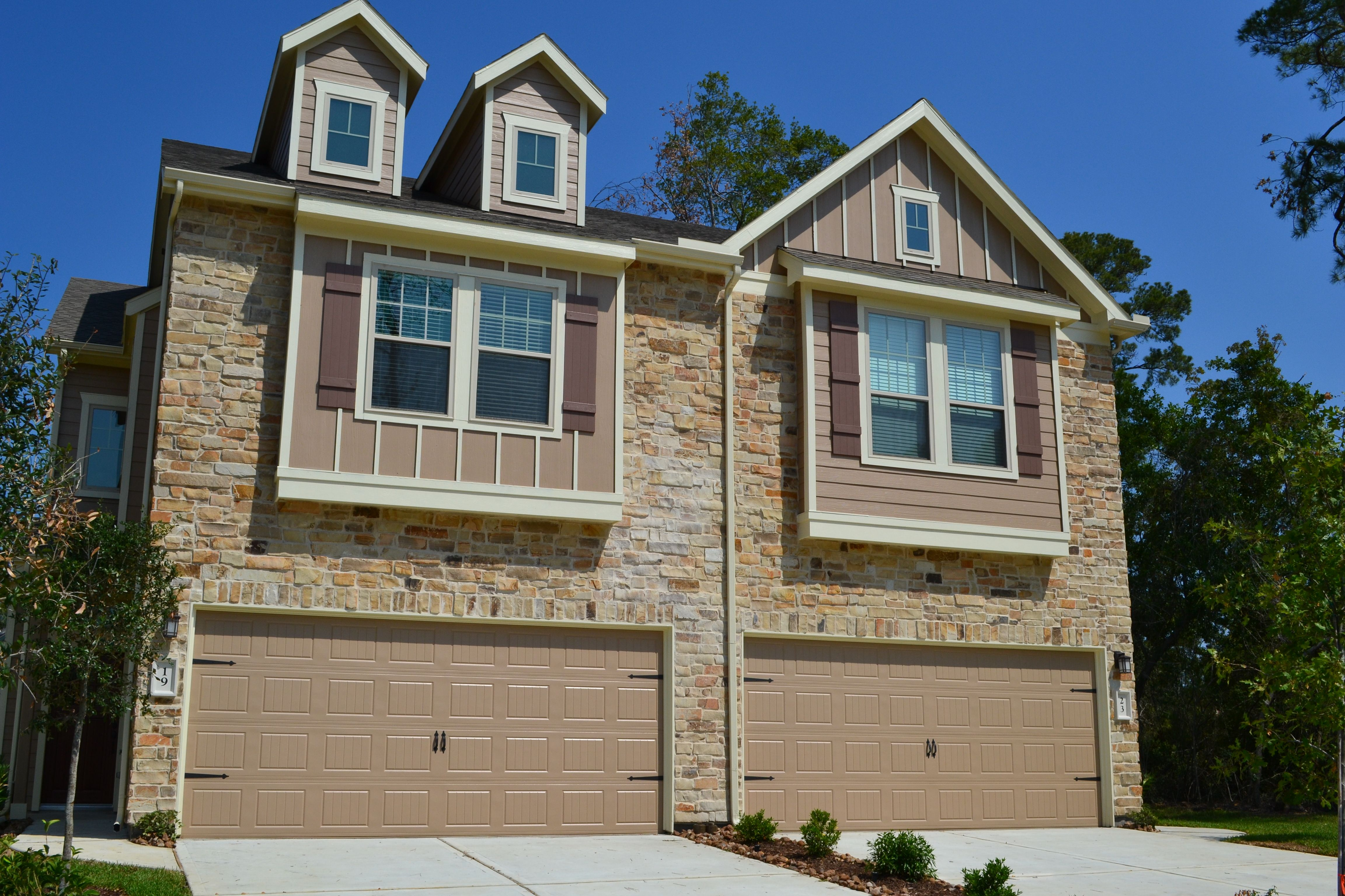 Oklahoma Multi Color Chop by Legends Architectural Stone