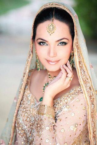 Aamina Sheikh Models Of And Pakistani