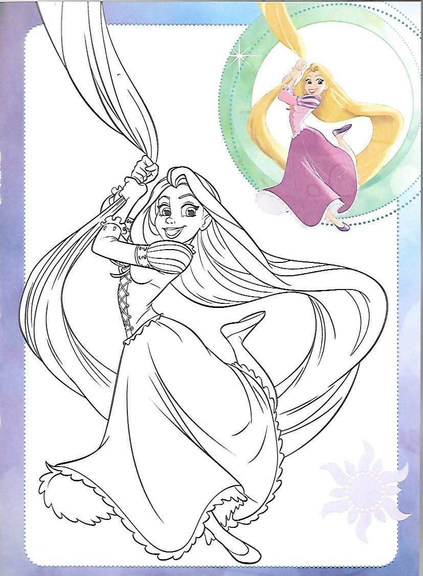 Pin By Emira Hadzhieva On Baby And Toddler Games Disney Coloring Sheets Disney Princess Coloring Pages Disney Coloring Pages