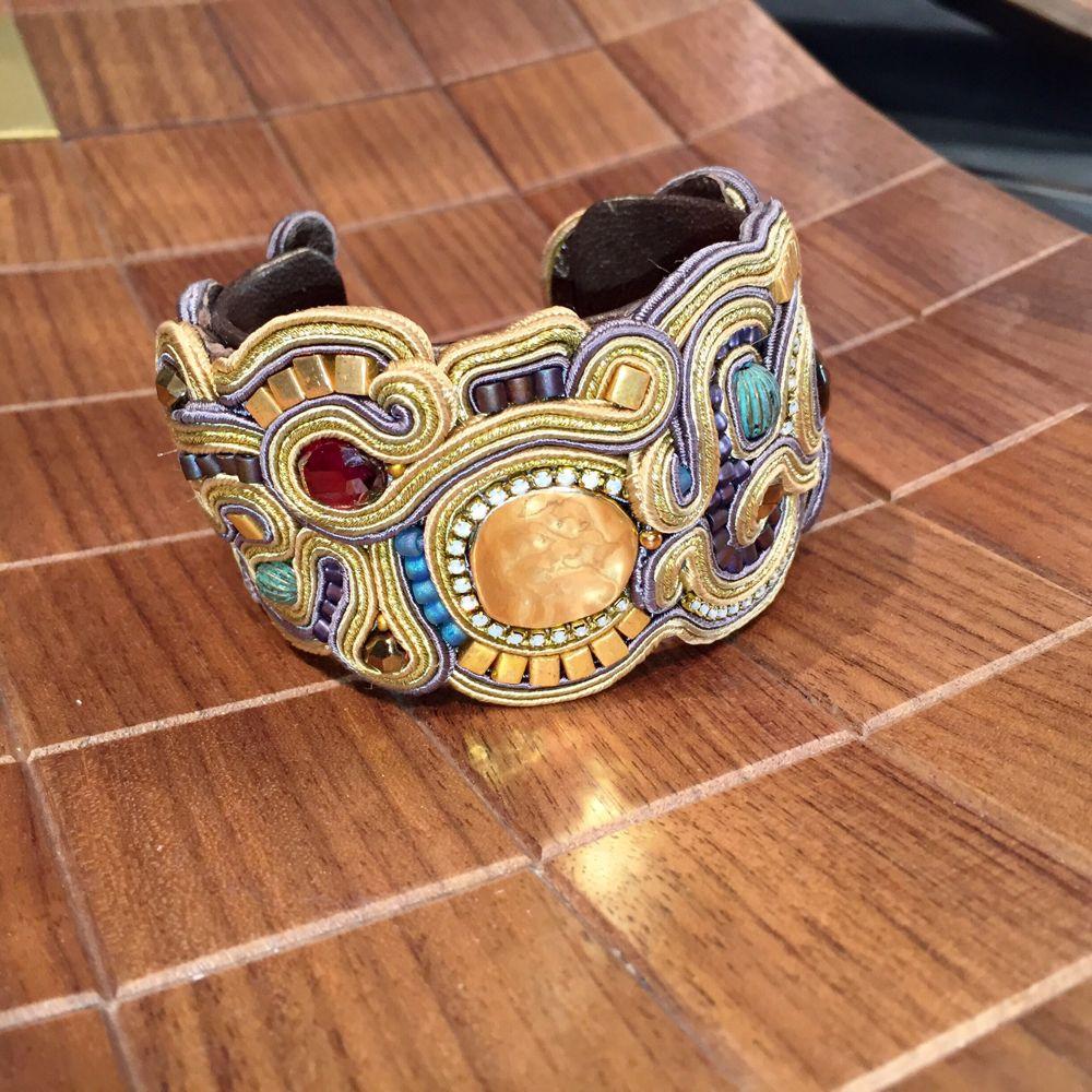 Midas bracelet. #doricsengei #bracelet #gold #midas #handmade #fashion #jewlery