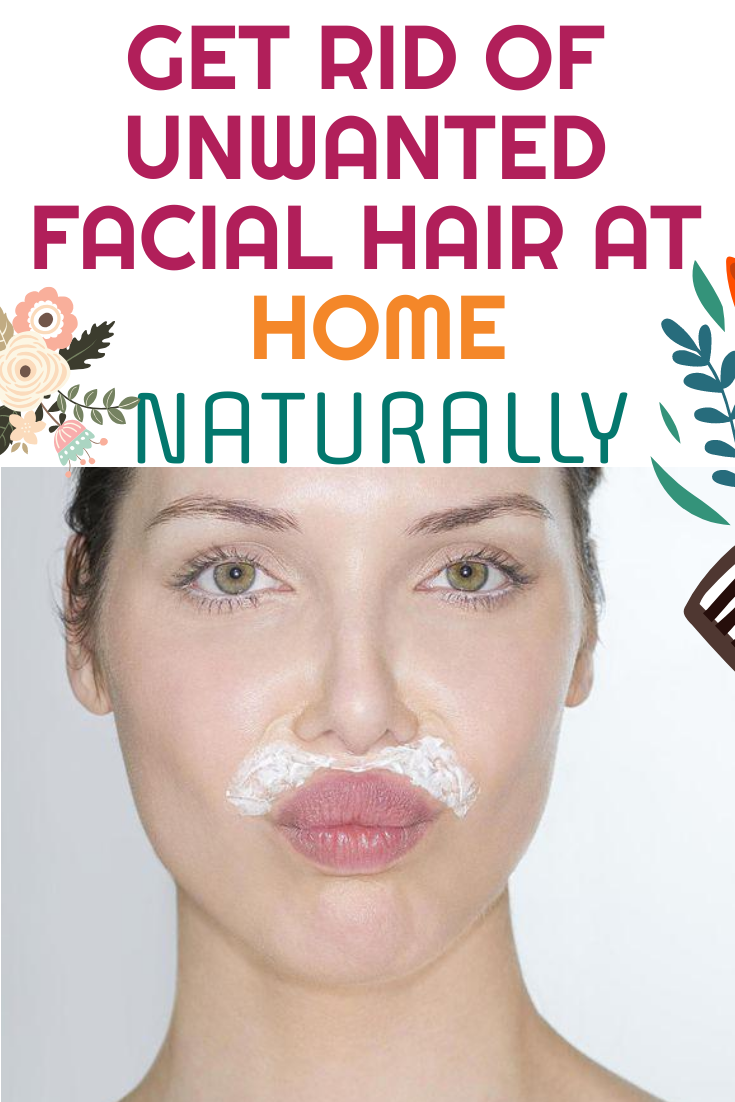 get-rid-of-facial-hair-at-home-denise-austin-very-young-having-sex