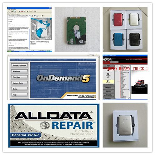 truck and car software alldata 10 53 mitchell ondemand motor heacy rh pinterest com Mitchell Manual Bumper Mitchell Automotive Manuals