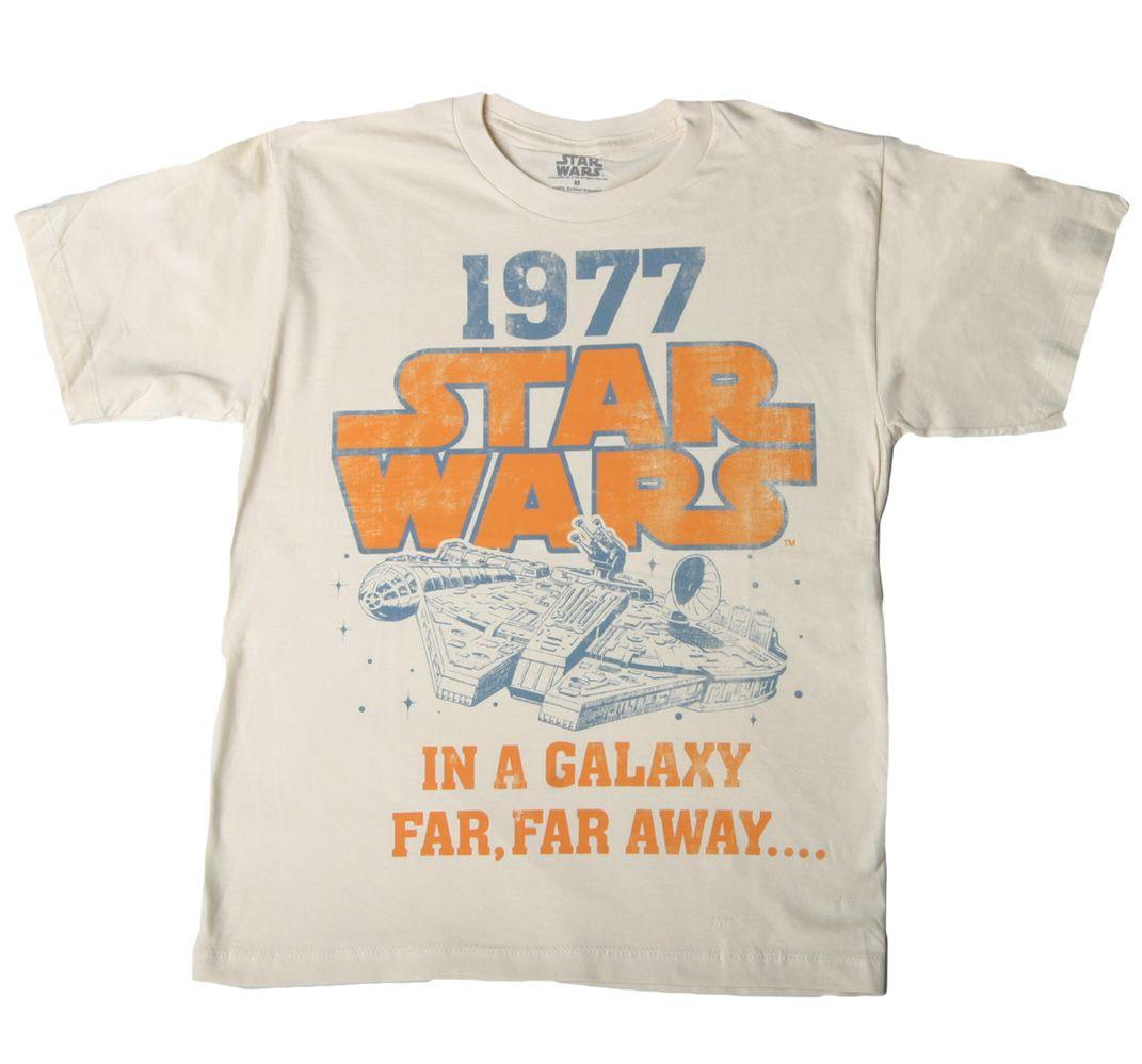 Star Wars T Shirts Polos And Hoodies Star Wars Shirts Star Wars Tshirt Shirt Design Inspiration