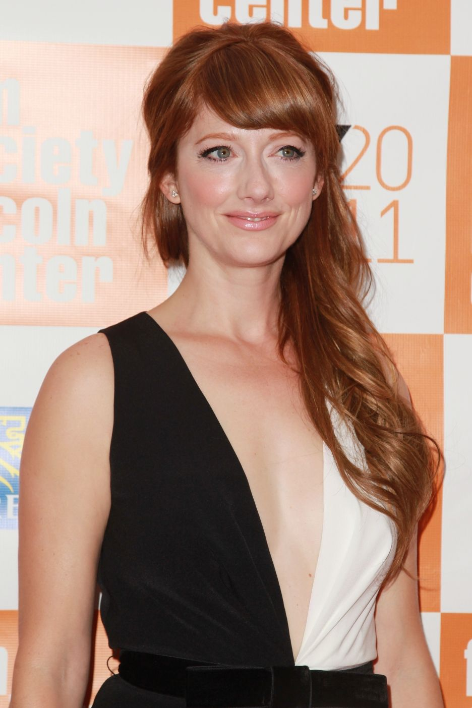 Leaked Judy Greer naked (54 photo), Ass, Hot, Boobs, see through 2018