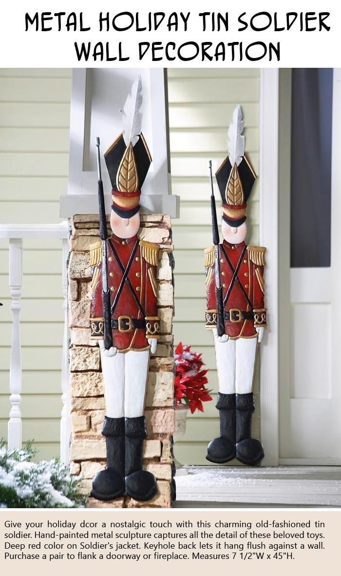 Best Outdoor Holiday Decorations 10 Pics Christmas Porch Decor Christmas Porch Outdoor Christmas