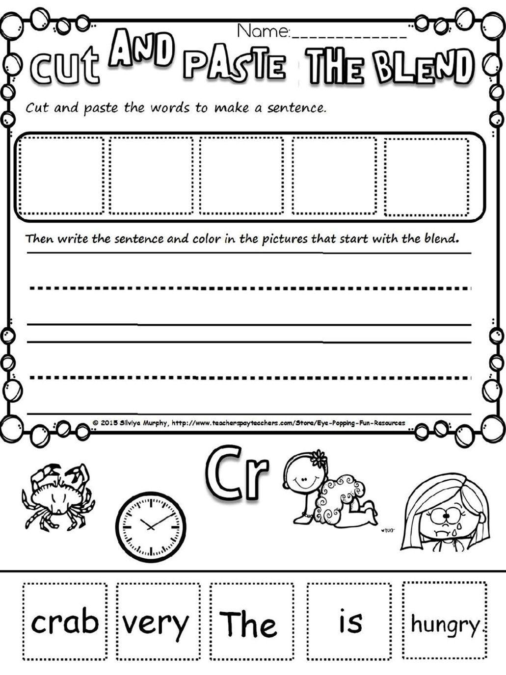 Pin On Eye Popping Fun Resources
