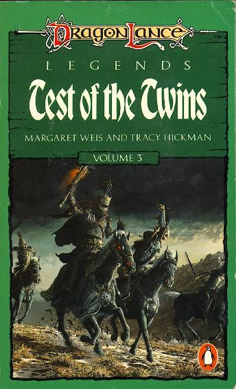 dragonlance books - Google Search