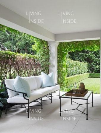 Marco Meneguzzi, Sydney - ARCHITECTURAL / DESIGN - Editorial Features - Photographers Agency: Interior Design, Lifestyle, Food, Gardens, Houses – Living Inside LTD