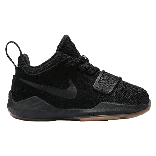 best loved 118ba 45dfb Nike PG 1 - Boys' Toddler at Foot Locker | Kids style ideas ...