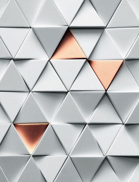 white brick architecture - Google zoeken Youu0027re The Architect - küche selbst bauen