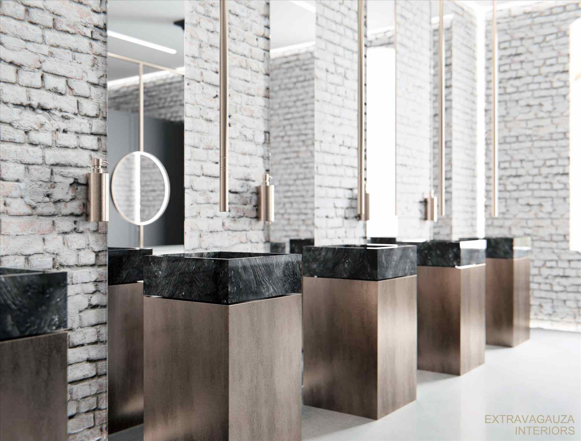 Image result for public bathroom design #luxurytoilet   Компот ...