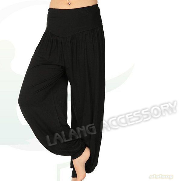 good site for cheap clothes from china...harem pants holla