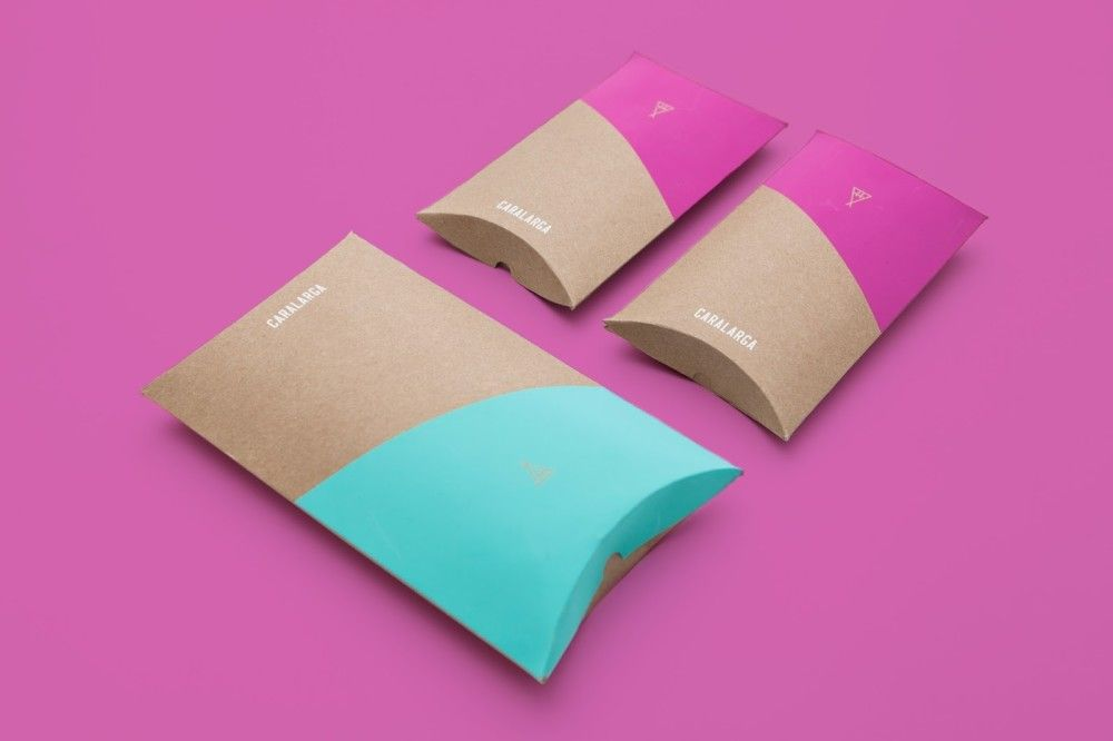 The Most Creative Packaging Ideas For Jewellery