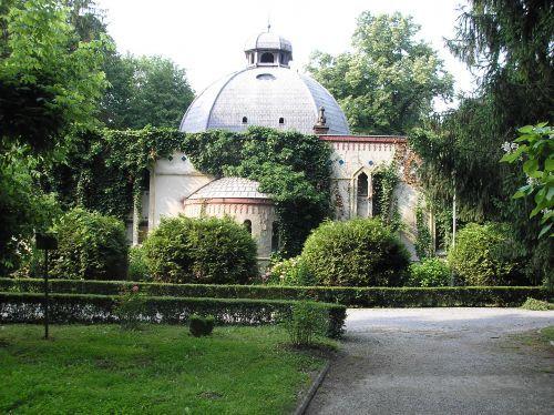 Daruvar Akvarijske Ribe Com Bitola Croatia Beautiful Homes