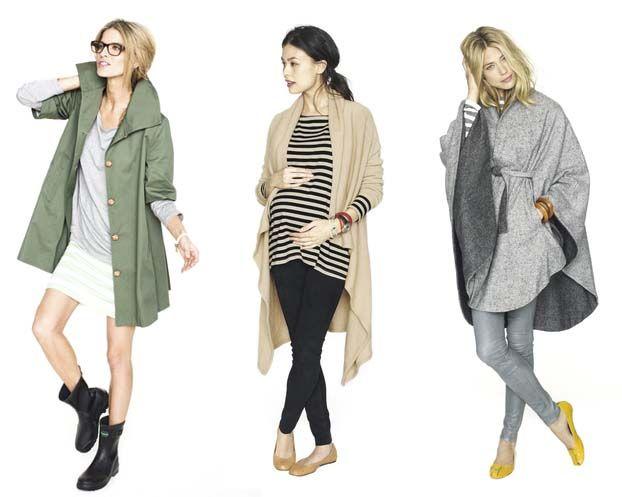 594bcf6b1 COMPARTE MI MODA  La moda femenina desde el punto de vista de las usuarias.