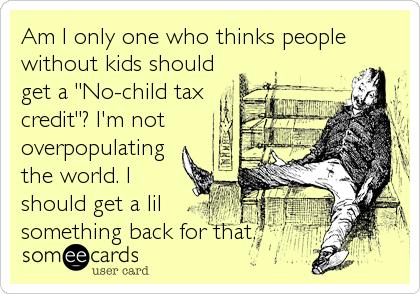 60502d4e94f27bb3736c3695c0f141dd - How Long Does It Take To Get Child Tax