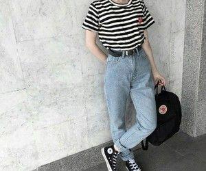 Drinks from Pinterest - Kumika☆|TODAYFULのニット/セーターを使ったコーディネート - WEAR 8/21/2018 - Kumika☆|TODAYFULのニット/セーターを使ったコーディネート - WEAR