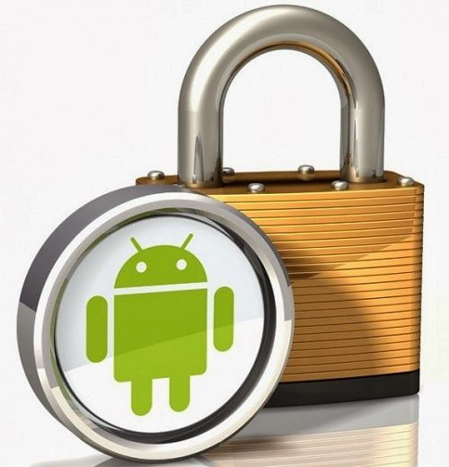 Protect Your Android SmartPhone With App Lock Urdu