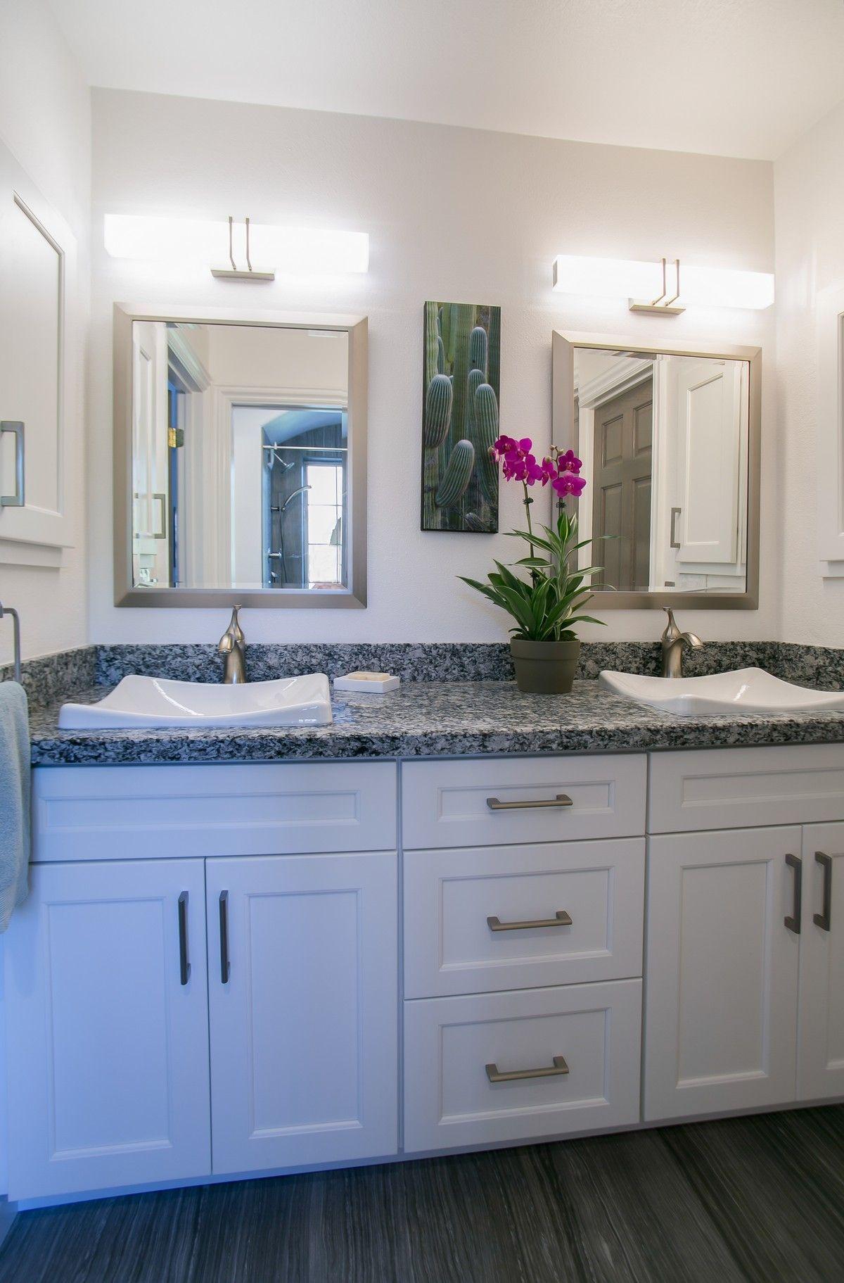 Bathrooms With Images Bath Remodel Remodel Bathroom Remodel Designs