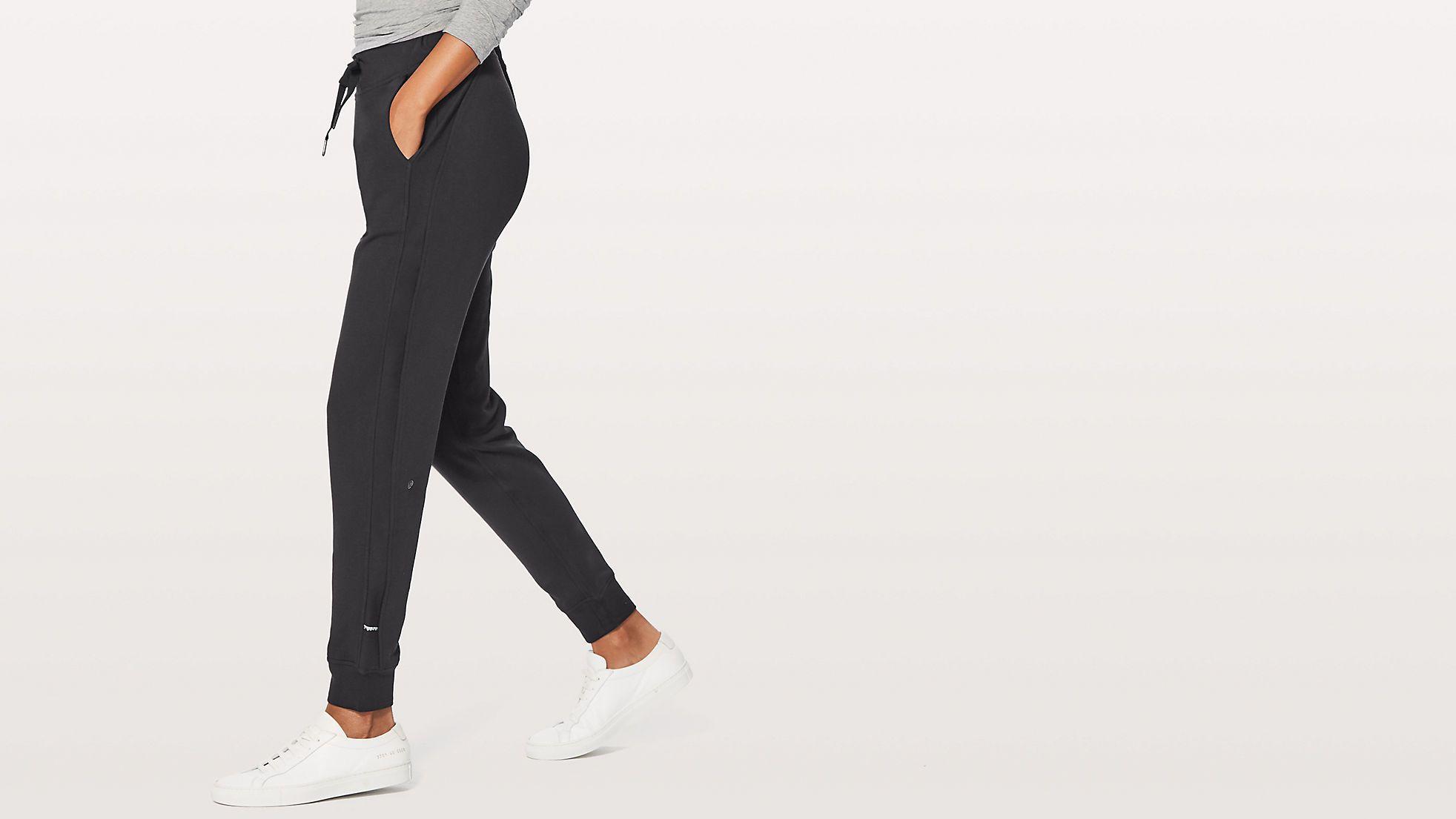 969218f7fec6be ready to rulu pant   women's pants   lululemon athletica   new ...