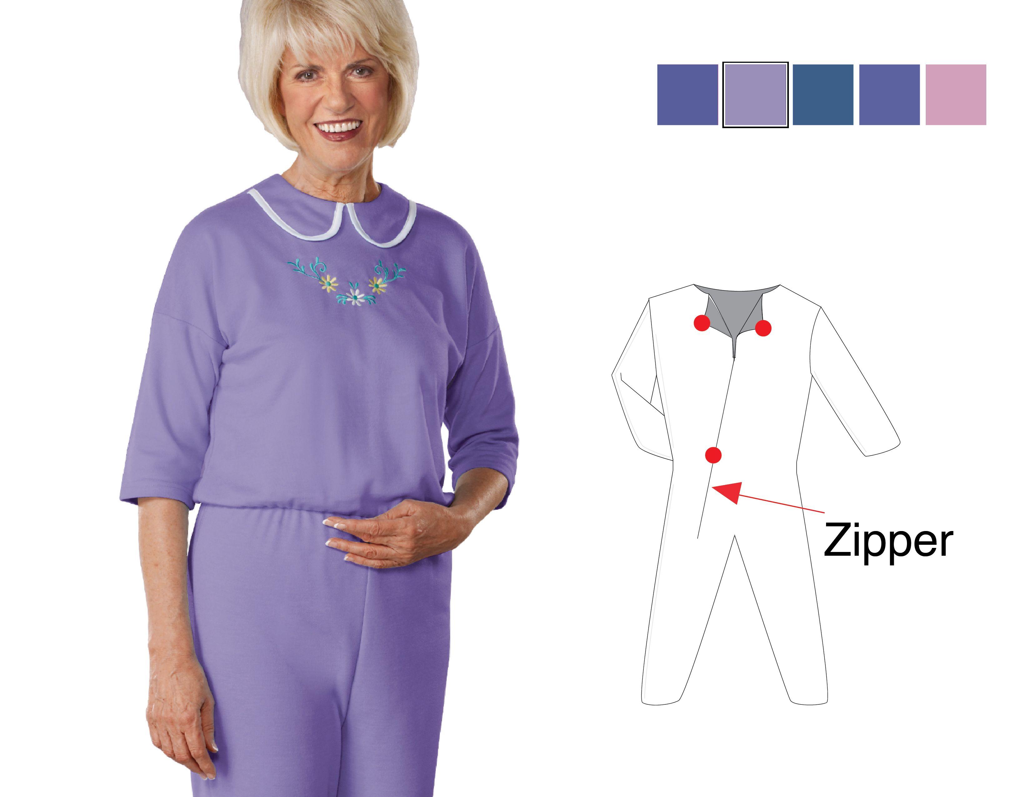 Pin on Mens Adaptive Clothing