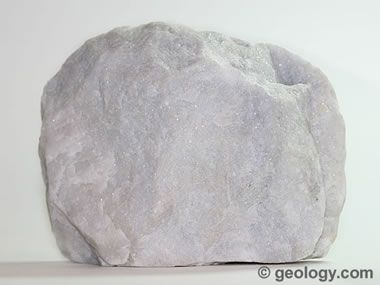Dolomite Also Known As Quot Dolostone Quot And Quot Dolomite Rock