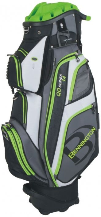 455d3e072d Check out what Lori s Golf Shoppe has for your days on the golf course! Quiet  Organizer