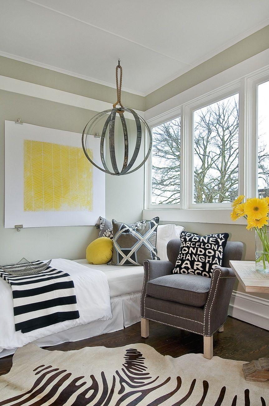 Tamara Mack Design - Interior