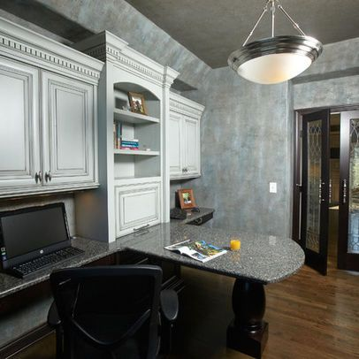 temporary office space minneapolis. European Styling - Traditional Home Office Minneapolis Jaque Bethke For PURE Design Environments Inc. Temporary Space T