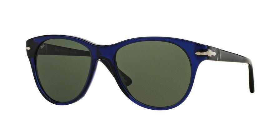 Persol PO3134S Sunglasses