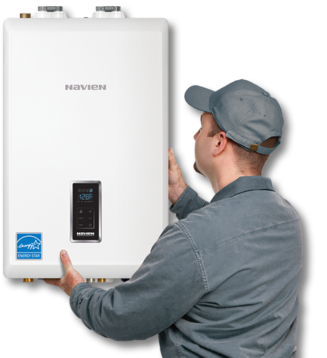 We Offer The Best Heating And Furnace Repair Services In Vancouver
