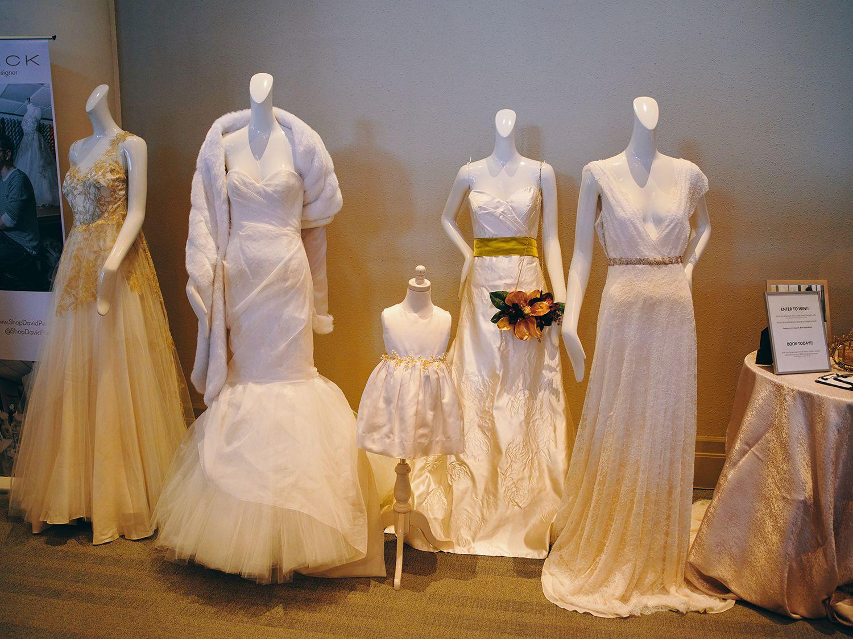 The I Do Wedding Soiree In 2020 Designer Wedding Dresses Custom Wedding Dress Luxury Wedding,Vintage Wedding Dress Stores Near Me