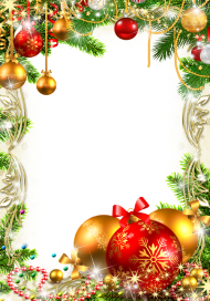 Download christmas png images background png Free PNG