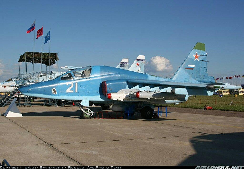 Su-39