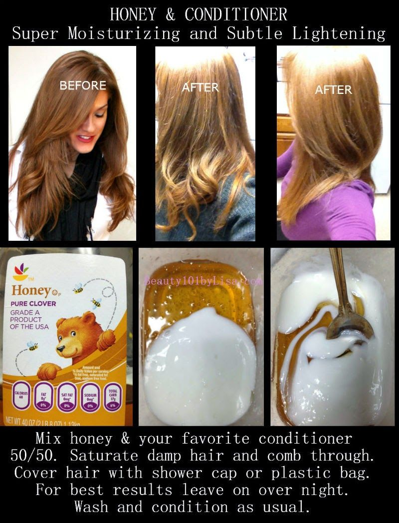 Diy At Home Natural Hair Lightening Color Removal Lighten Hair Naturally How To Lighten Hair Bleached Hair