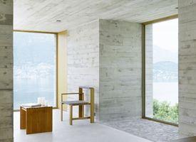 Antwerp Classic Living | Living | Spaces | Share Design | Home, Interior Design, Architecture, Design Ideas & Design Inspiration Blog