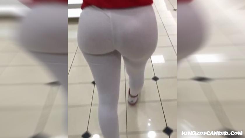Big tits sluts hot