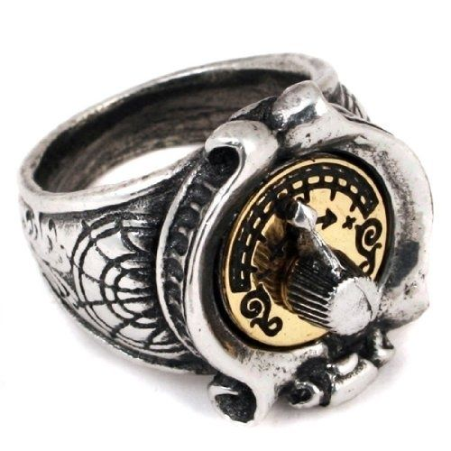 #SteamPunk  Anyone else love this stuff?