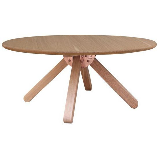 Gct525o Omni Round Coffee Table In 2019 Table Round