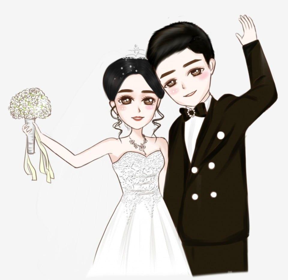 gambar gambar perkahwinan pengantin sina pengantin memegang gambar bunga pasangan gambar perkahwinan yang dilukis dengan tangan logo perkahwinan tudung mahko di 2020 pengantin bunga kartu pernikahan gambar gambar perkahwinan pengantin