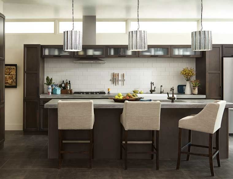 Starmark Cabinetry Budget Kitchen Remodel Kitchen Remodel Kitchen Inspirations