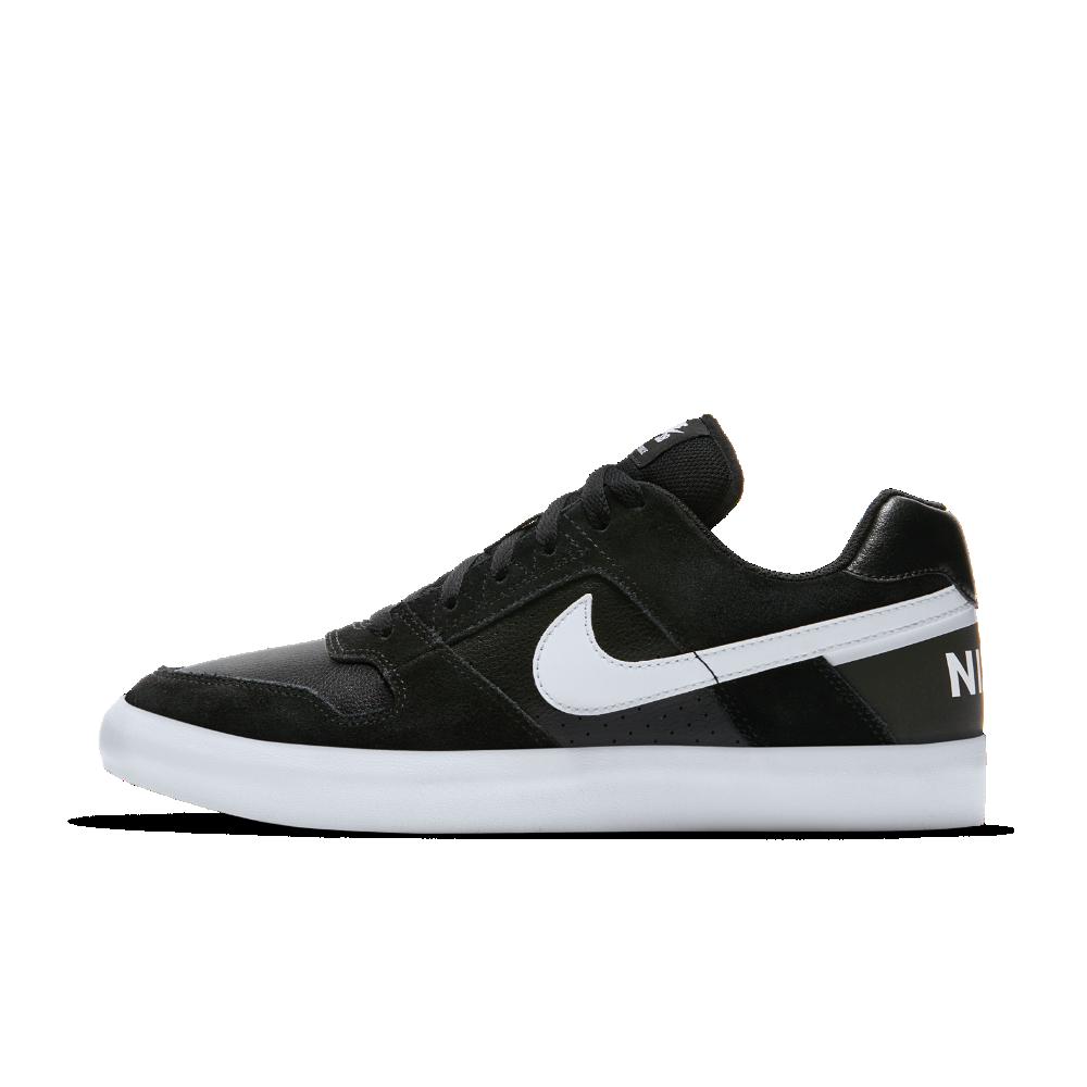 Nike NIKE SB DELTA FORCE VULC