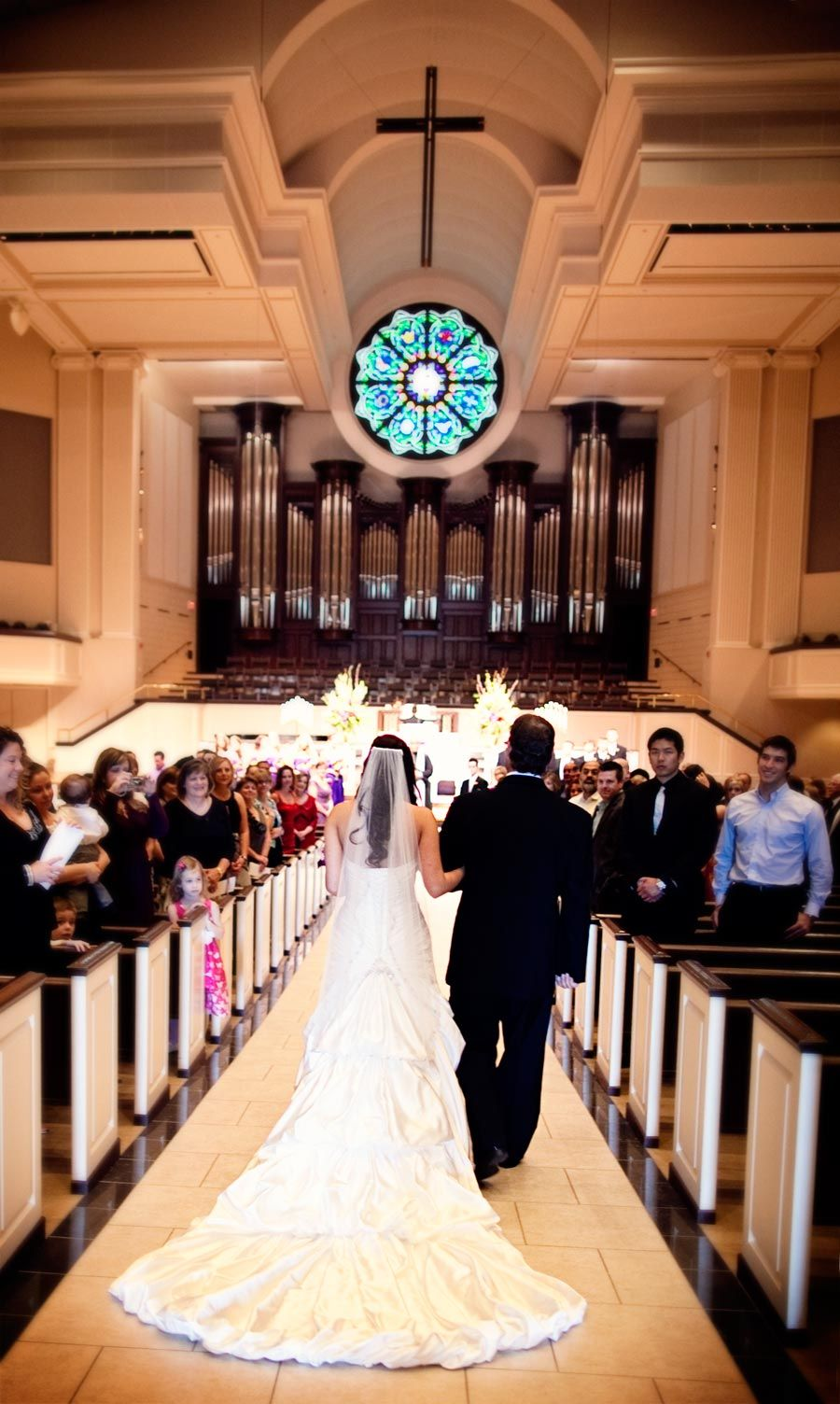 St Andrews UMC Plano Now This Is What I Call A Wedding Venue