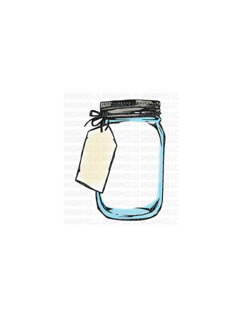 Glass Mason Jar Lid Fruit Preserves Jam Jar Transparent Background Png Clipart Glass Mason Jars Blue Glass Jar Mason Jar Lids