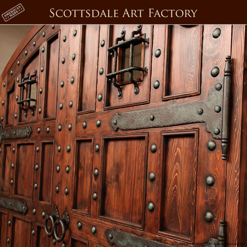 Scottsdale Art Factory An American Manufacturer Of Custom