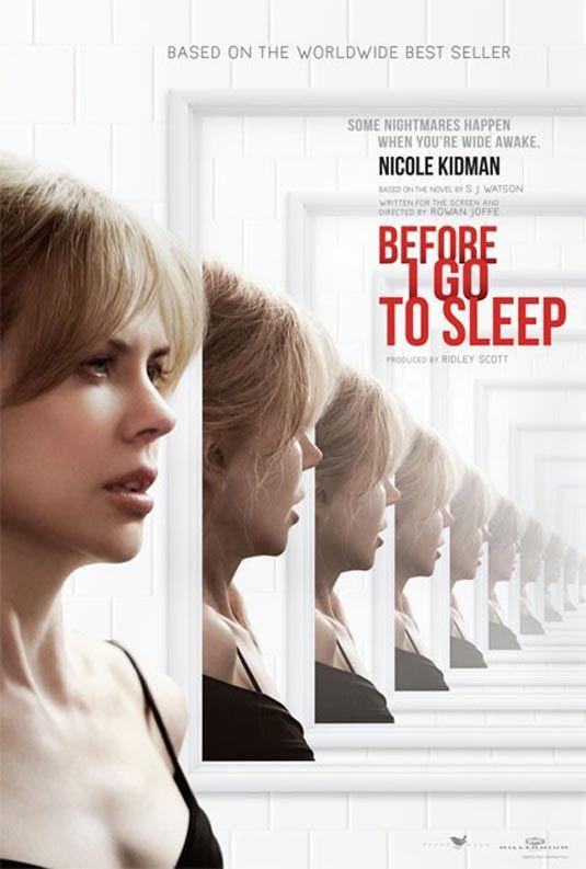 Nicole kidman plays an amnesiac woman who attempts to reconstruct nicole kidman plays an amnesiac woman who attempts to reconstruct her past by keeping a journal fandeluxe PDF